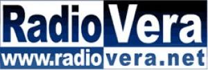Radio Vera