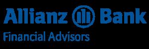 Allianz Bank Financial Advisor