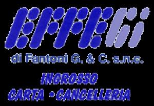 EFFEGI di Fantoni G. & C. s.n.c